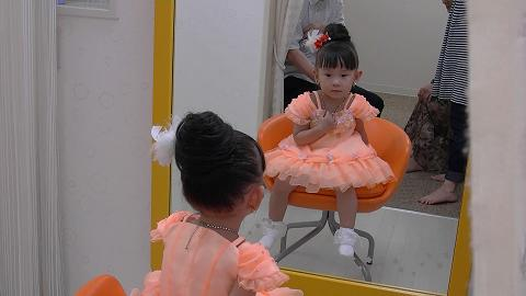 ドレス鏡.JPG